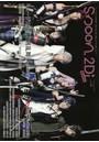 spoon.2Di Actors vol.08