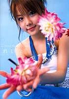 モーニング娘。田中れいな Tanaka Reina さん グラビア作品リスト