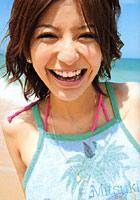 Mitsuki 大石参月写真集