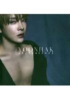 YOONHAK style & story