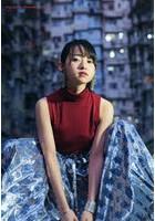 伊藤万理華出演:エトランゼ