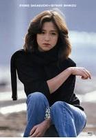 坂口良子出演:追憶