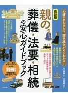 中村麻美出演:親の葬儀・法要・相続の安心ガイドブック