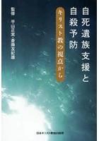 斎藤友紀出演:自死遺族支援と自殺予防