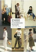 辺見えみり出演:EMIRI