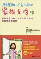 田中千絵出演:周産期・子育て期の家族支援