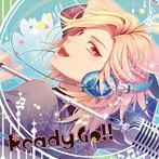 Ready Go!!(PlayStation(R)Vita用ソフト『ゆのはなSpRING!』オープニングテーマ)/KENN(片桐金太郎)