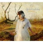 kokohadoko(初回限定盤)(DVD付)/釘宮理恵