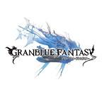 PRIDE 〜GRANBLUE FANTASY〜/平野綾(ベアトリクス)