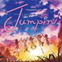 Jumpin'(初回限定盤)(Blu-ray Disc付)/Poppin'Party