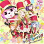 タイトル未定(初回限定盤)(Blu-ray Disc付)/ハロー、ハッピーワールド!