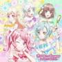 タイトル未定(初回限定盤)(Blu-ray Disc付)/Pastel*Palettes