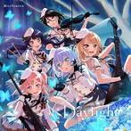 Daylight-デイライト-(生産限定盤)(Blu-ray Disc付)/Morfonica