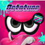 SPLATOON2 ORIGINAL SOUNDTRACK-Octotune-(初回生産限定盤)(Blu-ray Disc付)