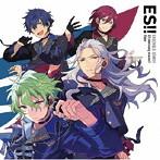 あんさんぶるスターズ!! ESアイドルソング season1 Eden/Eden