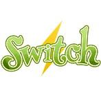 あんさんぶるスターズ!アルバムシリーズ Switch(初回限定生産盤)/Switch