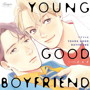 ドラマCD「YOUNG GOOD BOYFRIEND」