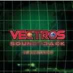 ベクトロス サウンドトラック