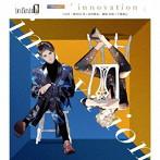 infinit0 Drama「innovation」