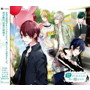 ALIVE Growth Drama CD vol.3