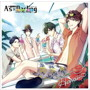 ドラマCD A's×Darling-Dear My Honey!-