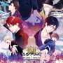俺様レジデンス-LOVE or FATE- Drama 4. Episode of FATE