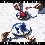 TVアニメ「慎重勇者」オープニングテーマ「TIT FOR TAT」/MYTH&ROID