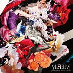 ベストアルバム/MYTH&ROID