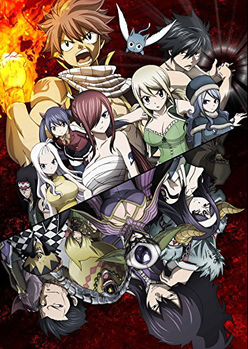 「FAIRY TAIL」ORIGINAL SOUND COLLECTION Vol.2