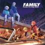 Paradox Live Stage Battle 'FAMILY'/cozmez×悪漢奴等
