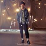 A Walk(通常盤)/梶原岳人