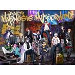 ヒプノシスマイク-Division Rap Battle-- 1st FULL ALBUM「Enter the Hypnosis Microphone」(初回限定LIVE盤)(Blu-ray Disc付)