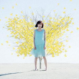 Innocent flower(通常盤)/水瀬いのり