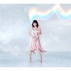 Catch the Rainbow?。ǔ趸叵薅ūP)(Blu-ray Disc付)/水瀬いのり