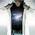 Infinite Love/GRANRODEO