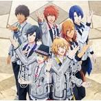 うたの☆プリンスさまっ♪ Shining LiveテーマソングCD(初回限定盤~Shining☆Romance ver.~)(DVD付)