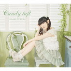 Candy tuft/田村ゆかり