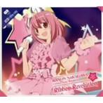中川かのん starring 東山奈央 1stコンサート2012 Ribbon Revolution(CD+Blu-ray)/中川かのん starring 東山奈央