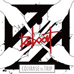 タイトル未定(初回生産限定豪華盤)(2DVD付)/COJIRASE THE TRIP