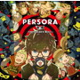 PERSORA-THE GOLDEN BEST 5-