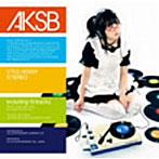 小川範子出演:AKSB〜これがアキシブ系だ!〜