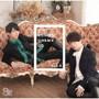 8P ユニットソングドラマCD Vol.4/8P
