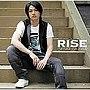 RISE/大河元気