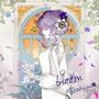 bloom(初回限定盤)(DVD付)/くろくも
