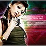 LIA*COLLECTION ALBUM「SPECTRUM RAYS」/Lia