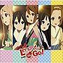 けいおん!ライブイベント〜レッツゴー!〜LIVE CD!