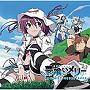 TVアニメ 夢喰いメリー オリジナルサウンドトラック