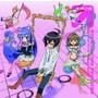 TVアニメ「あっちこっち」オリジナルサウンドトラック/横山克