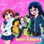 デンキ街の本屋さんキャラクターソングCD DENK!SONGS2