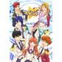 「マジきゅんっ!ルネッサンス」Magic-kyun!SHOW-TIME!!CD『6人の王子と眠り姫』